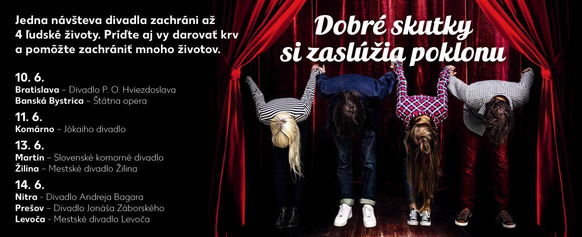 95e5bb800348 Slovenský Červený kríž
